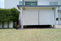Outdoor-4