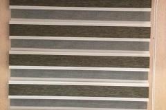 thumbs_zebra-32